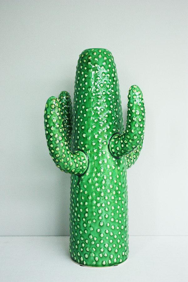 Cactusvaas L, Serax