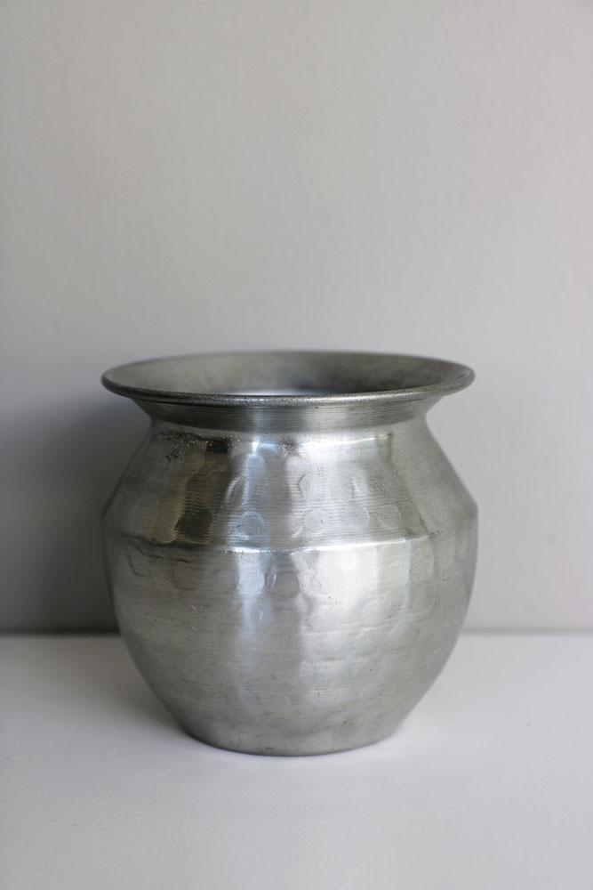 alumi-potje1