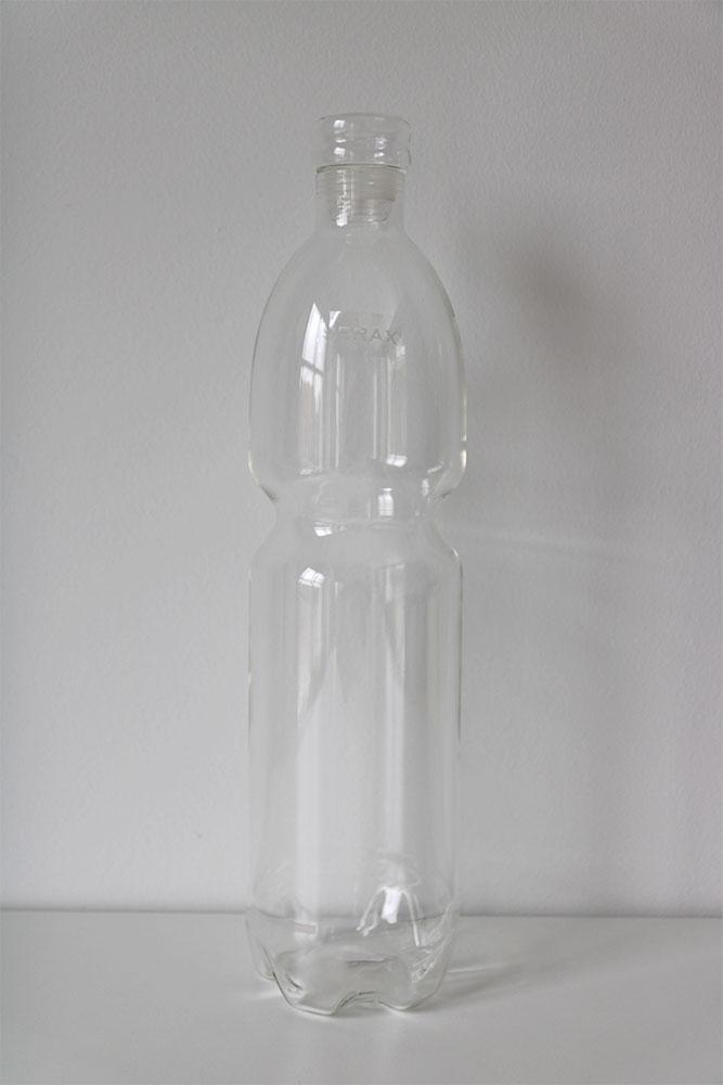 fles1