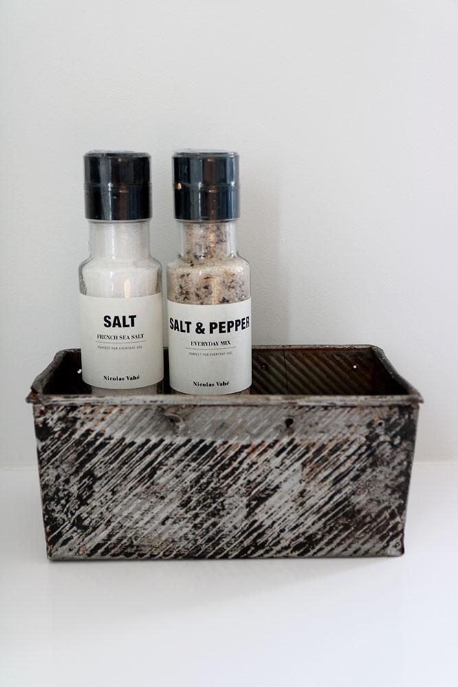 broodblik-peper-zout