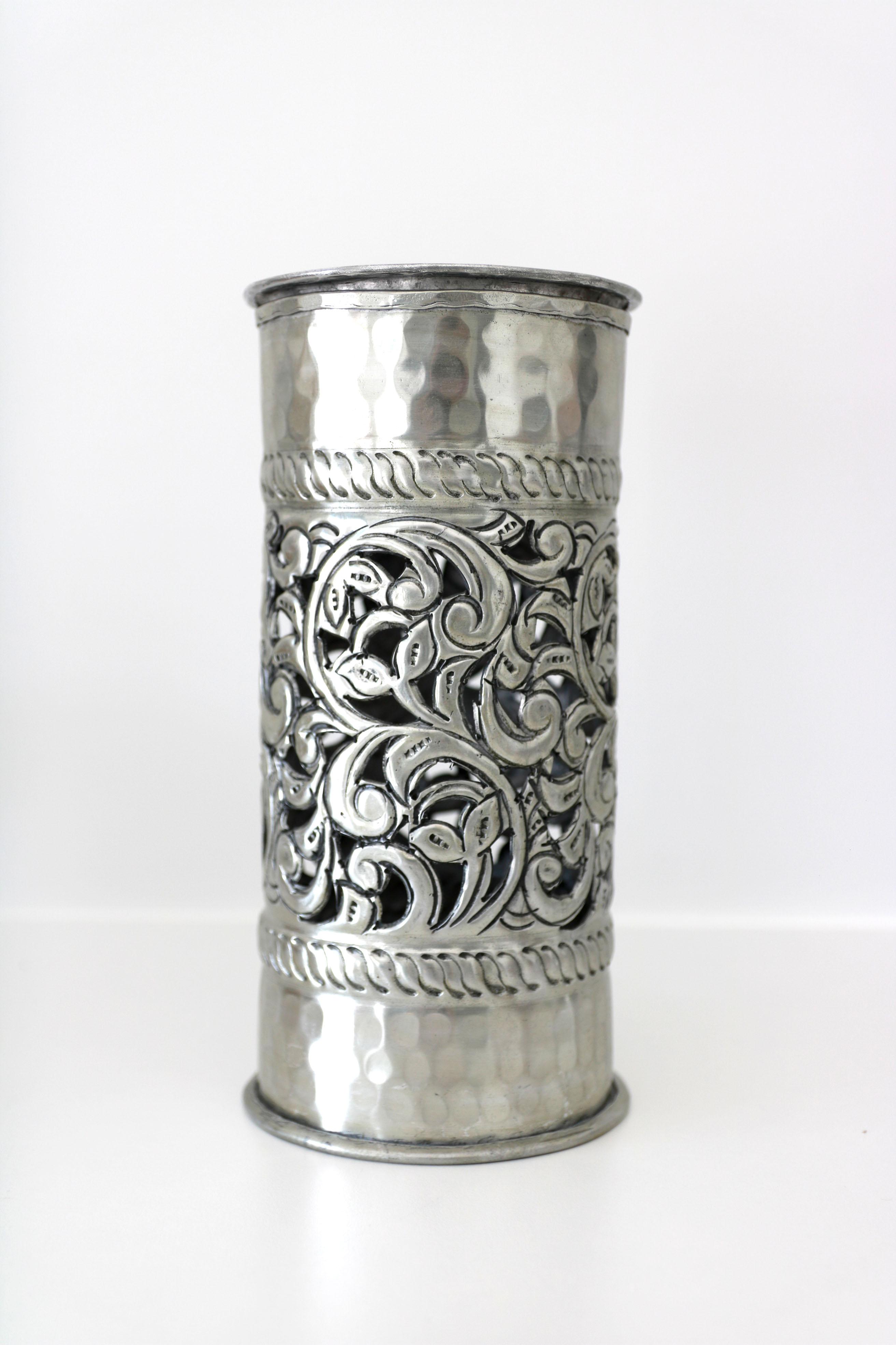 waxine-zilver1