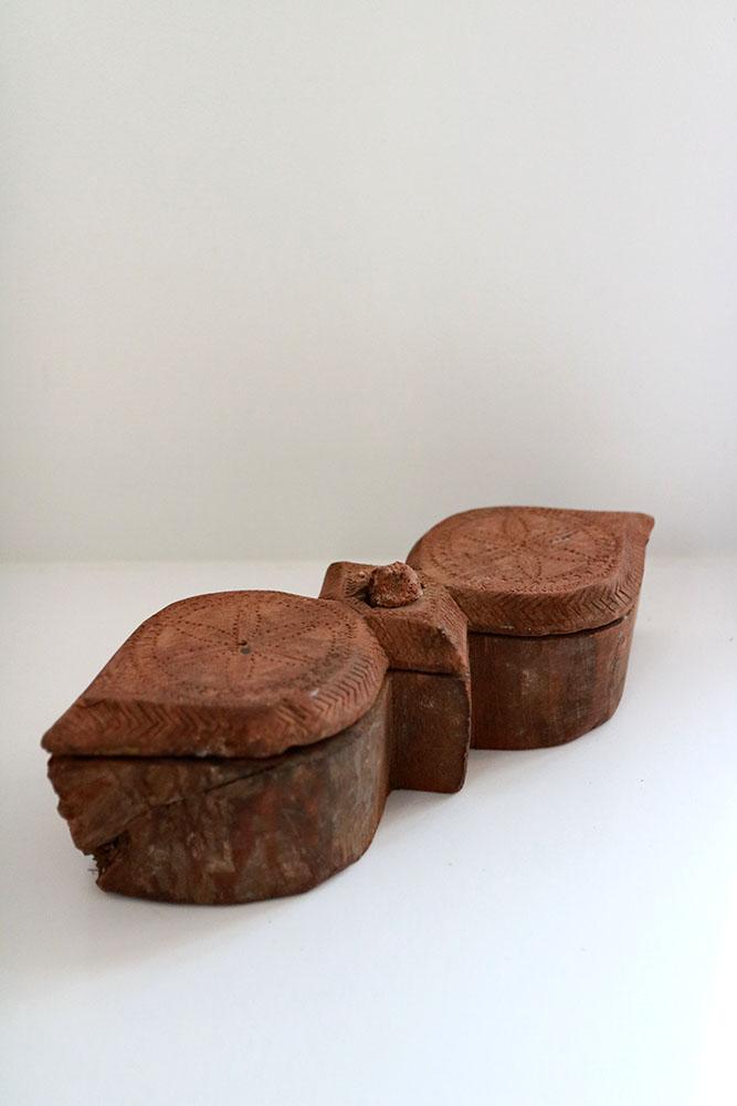 kruidendoos-bruin2