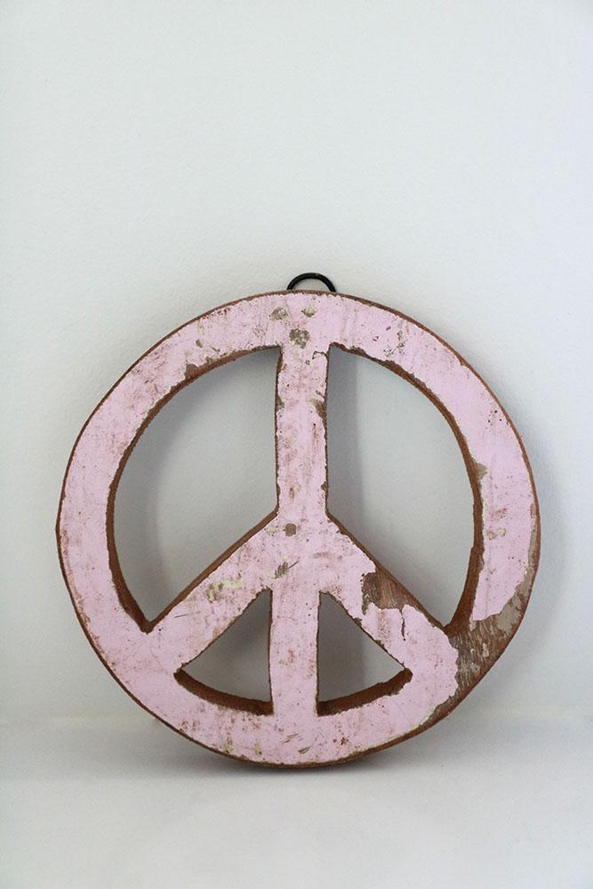 peace8