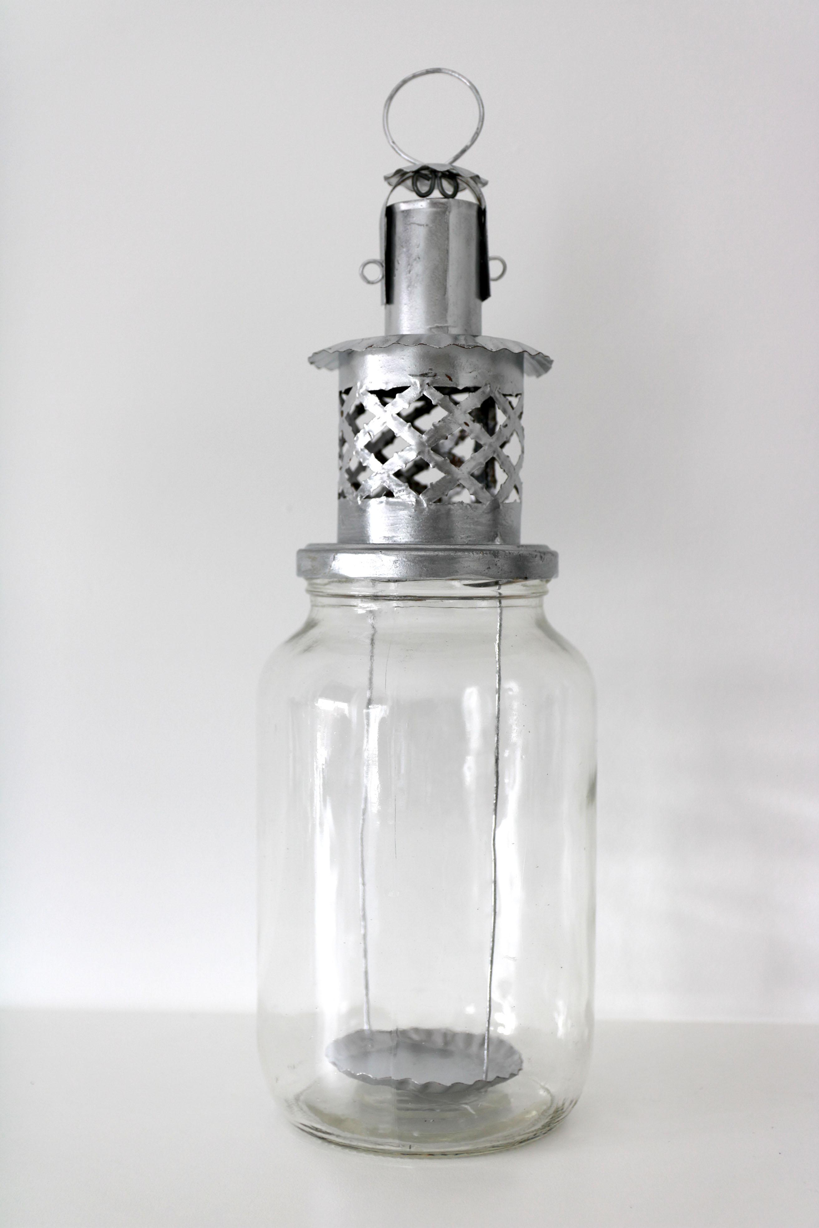 waxine-zilver-l