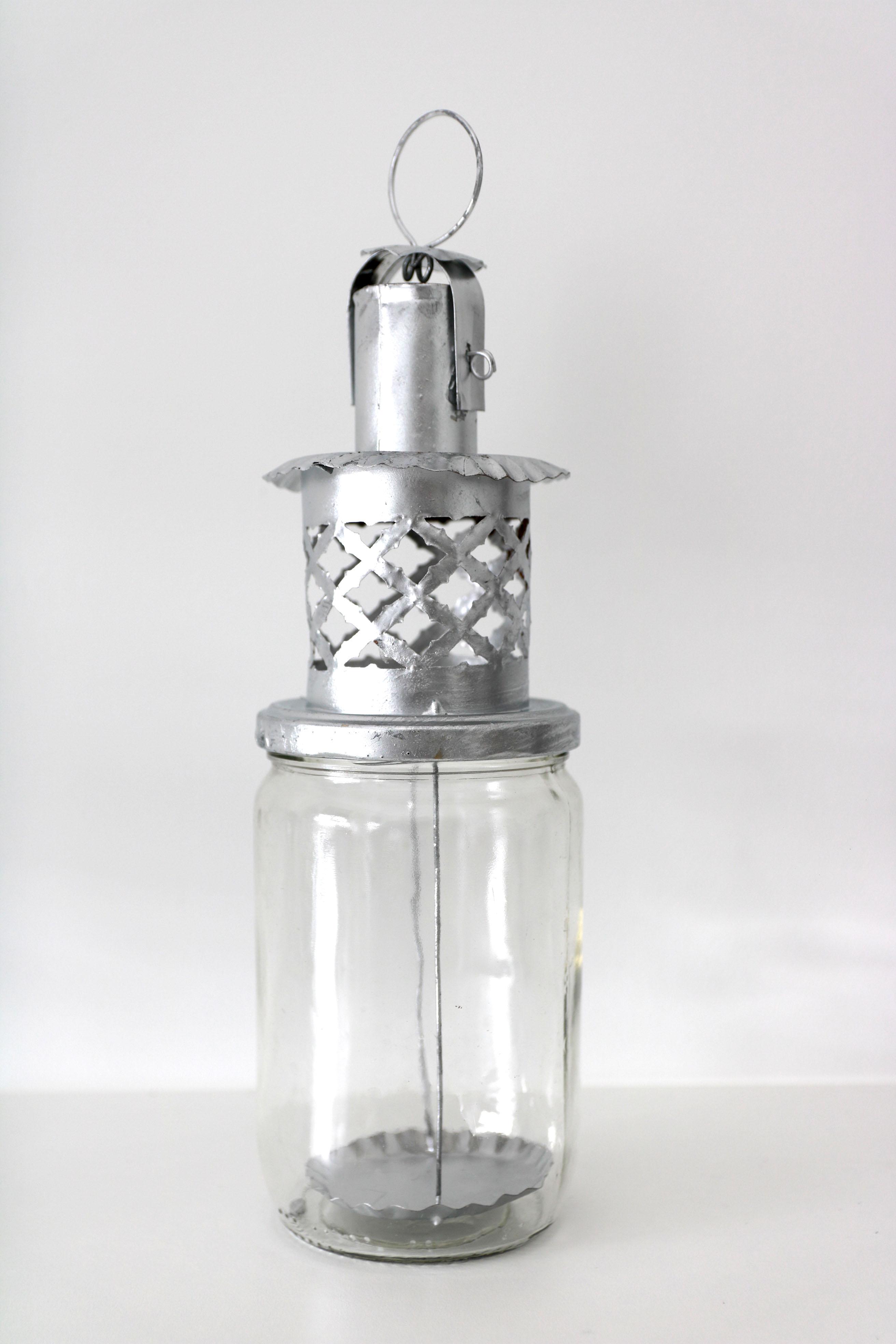waxine-zilver-m